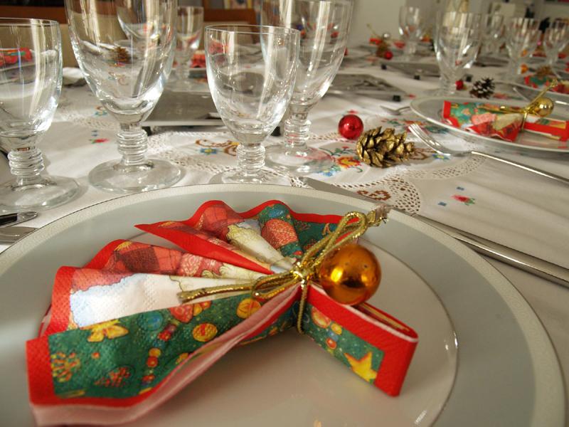Как сделать красивые новогодние поУкрашения на новогодний