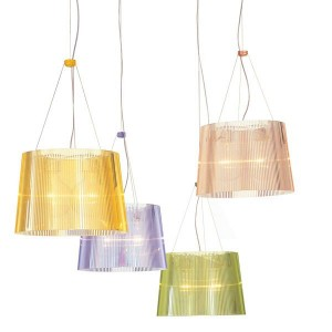 kartell-ge-suspension-lamp