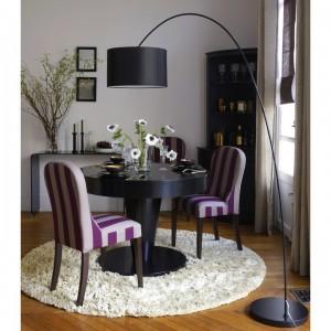 lampadaire-yumi-table-marinette-et-tapis-saite-chez-ampm-4029770xgpxn