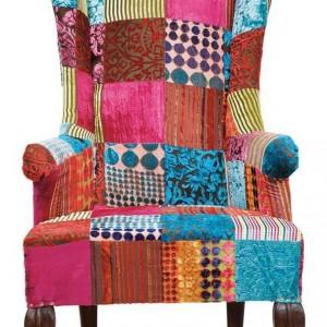 13145717_max_900_1200_dla-domu-do-salonu-meble-do-salonu-krzesla-kare-design-patchwork-krzeslo-velvet-z-podlokietnikami-76954
