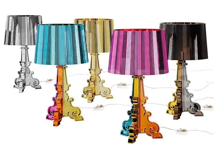 Стильные лампы украшение любого интерьера