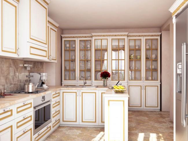 601_Кухня_Скаковая_0001-01