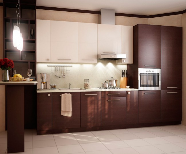 Kitchen_F_000-03