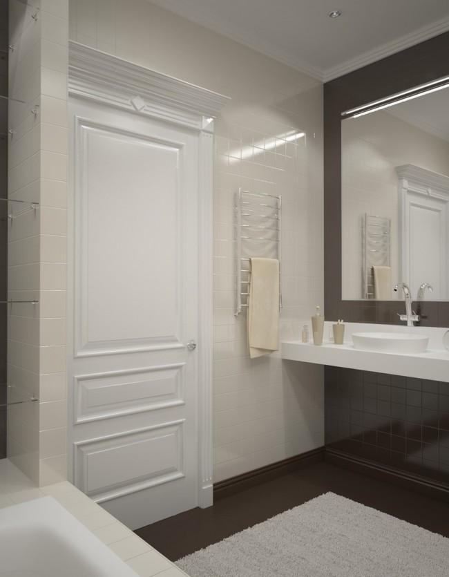 artem&olesya_bathroom_04