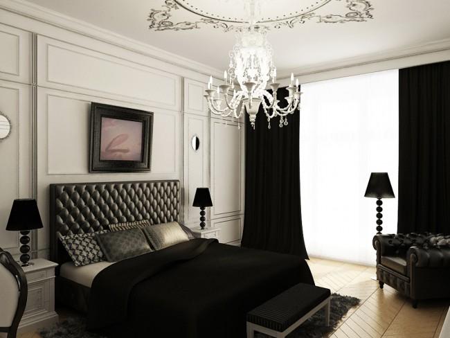 bedroom02_0000a