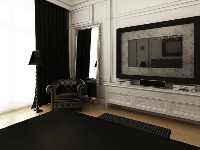 bedroom02_0002a