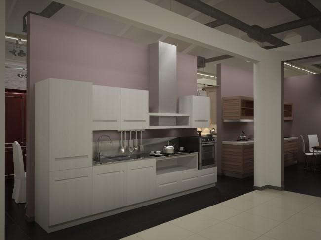 kitchens_0007