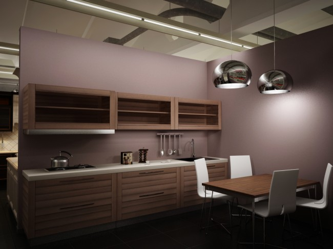 kitchens_0008-01