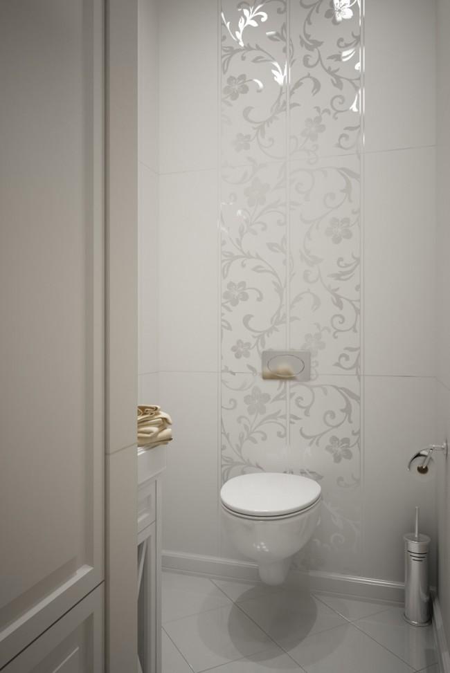 washroom_0000002