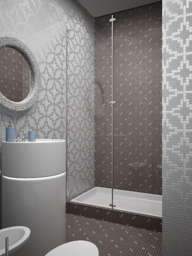 washroom_N2_00001